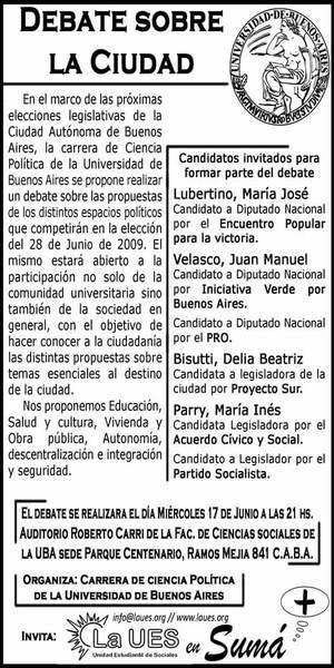 2009_DebatesobreCiudad.jpg