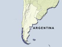 argentina_2103.jpg