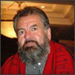 Candidatos a Presidente 2007: Raúl Castells