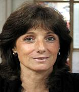 Candidatos a Presidente 2007: Vilma Ripoll