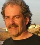 Joe Goldman: