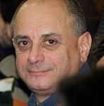 Jorge D'Alesio – Frente Amplio Latinoamericano