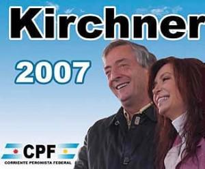 cfk 2007 2