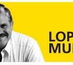 López Murphy, sobre las elecciones presidenciales: