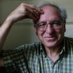 Entrevista a José Alvarez Junco sobre la debilidad institucional