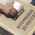 Elecciones de Santa Fe 2007