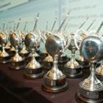 Argentina Elections en Premios Matear