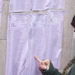 Guía General Electoral