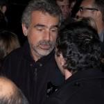 Bonfatti, Rossi y Del Sel competirán por la gobernación