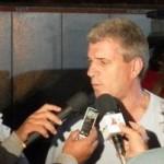 Chubut: El domingo habrá elecciones complementarias