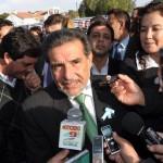 Se acercan las elecciones provinciales en La Rioja