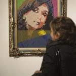 El arte como gesto político