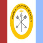 Santa Fe: seguí las elecciones en vivo