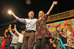 Elecciones en la Ciudad: ecos de las elecciones del 2007