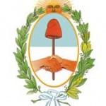Listas de Diputados y Senadores de Provincia de Buenos Aires