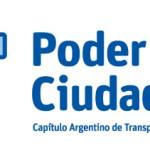 Poder Ciudadano recibirá denuncias y reclamos durante las elecciones porteñas