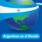 Más de 50 mil argentinos pueden votar en el exterior