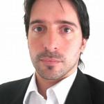 """Augusto Erbin: """"Recién en 2015 las campañas electorales digitales tendrán influencia real"""""""