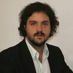"""José Fernández-Ardáiz: """"La Política 2.0 no es sólo comunicación, es Política"""""""