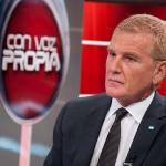 Debatieron los candidatos a gobernador de Buenos Aires
