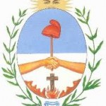Listas de Diputados de la provincia de Corrientes