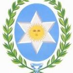 Listas de Diputados de la provincia de Salta