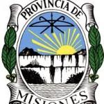 Listas de Diputados y Senadores de la provincia de Misiones