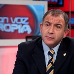 Elecciones Córdoba: resultados parciales