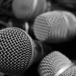 Comunicación política: la lucha por las mentes y los corazones de los votantes
