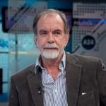 La campaña de Javier González Fraga