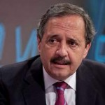 UDESO: palpitando el cierre de campaña