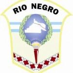 Elecciones provinciales en Río Negro, consulte Padrón