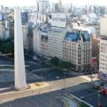 Escrutinio definitivo: Ciudad de Buenos Aires