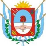 Catamarca: El gobierno provincial festejó el aniversario de la victoria electoral