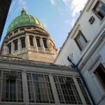 Diputados dio media sanción a la reforma del Código Electora