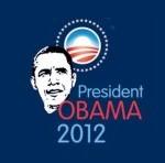 Obama: Más que una victoria ajustada