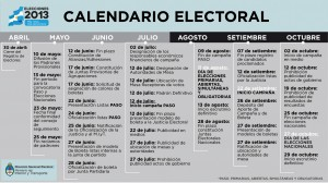 cronograma_elecciones_2013