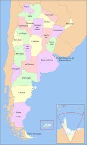 2007_argentina