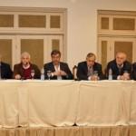 Tucumán: UCR no pudo evitar la interna, 7 listas competirán por el Acuerdo Cívico y social en las PASO