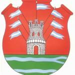 Córdoba: los principales candidatos para las primarias