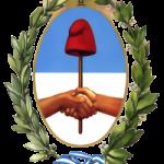 Guía electoral 2013: Buenos Aires