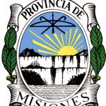Guía electora 2013: Misiones