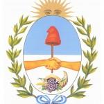 Guía Electoral 2013: Mendoza