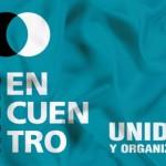 Frente Nuevo Encuentro dentro de las listas provinciales de FPV