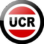 UCR: Participación en el lanzamiento de la lista Suma+ de la Alianza UNEN