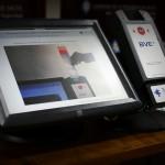 El Sistema de Voto Electrónico será puesto a prueba en Neuquén en las elecciones provinciales