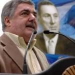 Chubut: cayó la candidatura de Das Neves por el PICh