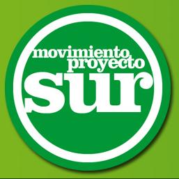 logo_proyectosur