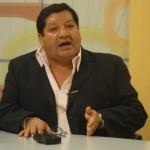 Tucumán: Orellana, guiño al peronismo y reproches a La Cámpora