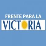 Formosa: El PJ local se alinea políticamente con el Frente para la Victoria